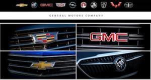 GM_646
