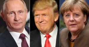 Putyin_Trump_Merkel