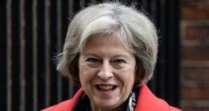 Theresa-May_2048 v2