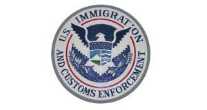 US ICE_640
