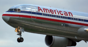 american airlines_1280