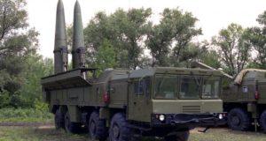 iszkander-raketa_800