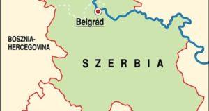 szerbia koszovo_436