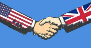 uk_usa_free-trade