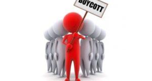 boycott_360