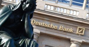 deutsche-bank_1024