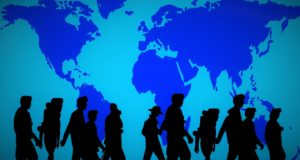 refugees_worldwide