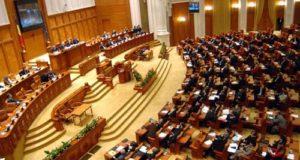 roman parlament_500
