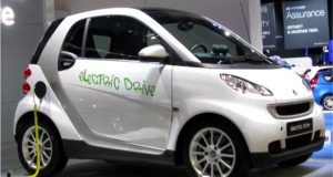 smart-electric-car