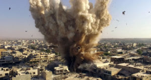 syria_bombing