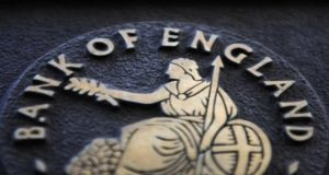 Bank-of-England-640