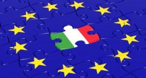 Italy EU_400