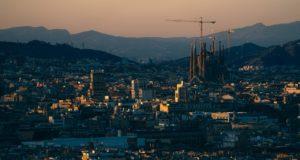 barcelona_sagrada