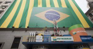brazilia_petrobras_1024