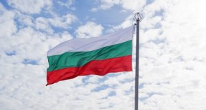 bulgaria-2115804_640