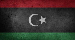 libia_zaszlo_640 2