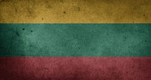 lithuania-1242257_960_720
