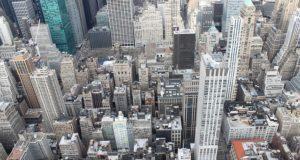 new-york_640 v2