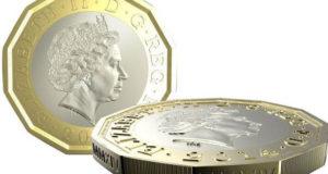 pound-775861