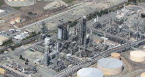refinery_1280