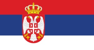 serbia-flag_640