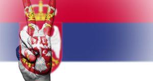 serbia zaszlo_640