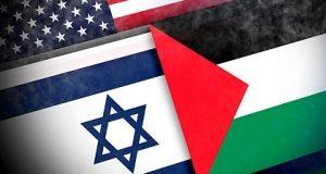 usa_palesztin_izraeli zaszlo_300