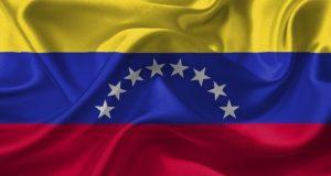 venezuela zaszlo_640