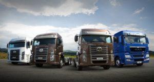 vw_trucks_494