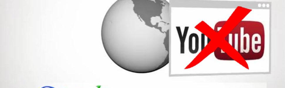 youtube hirdetes