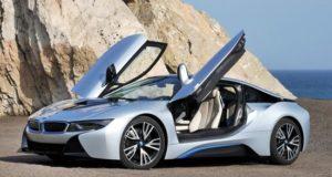 BMW-i8_mod