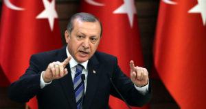 erdogan_1000