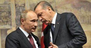 erdogan_putin_800