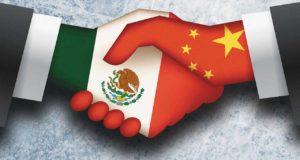 mexiko_kina