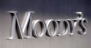 moodys 2_620