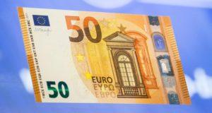 neue-50-euro-banknote