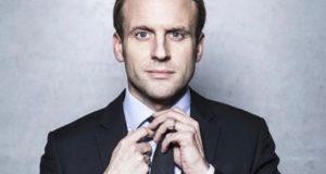 Macron_5