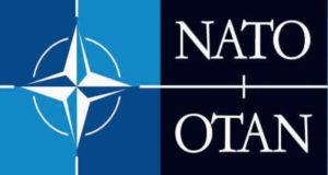 NATO-logo_1200