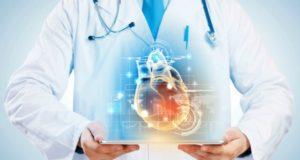 ai_healthcare