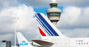 air france_klm_729