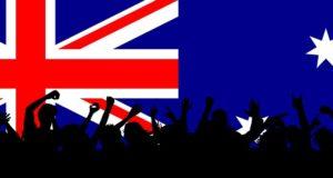 australia-1644806_960_720