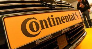 continental_reuters_650