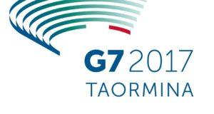 g7 taormina_1047