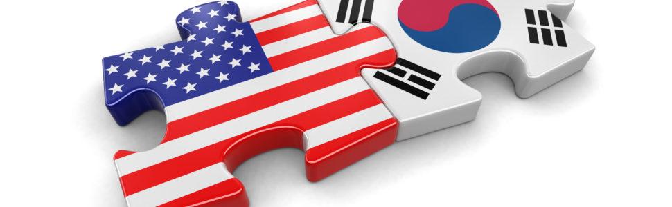 southkorea_usa