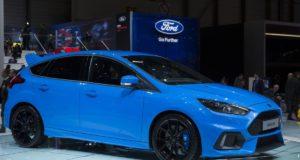 Ford_FocusRS_056