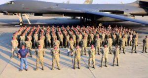 al-udeid_military_usa