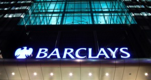 barclays_cut