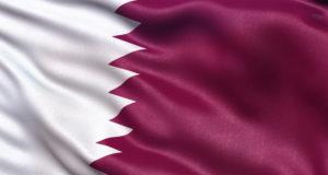 qatar flag_852