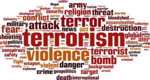 terrorism_481
