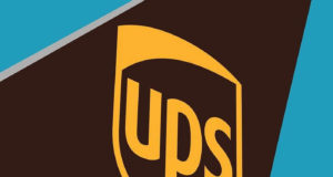 UPS-Airlines-Logo_700
